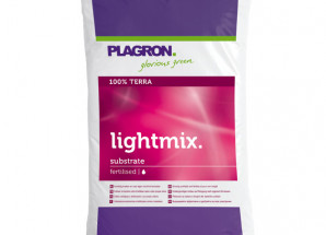 PLAGRON lightmix 50 L