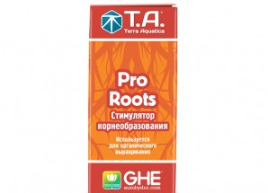 T.A. Pro Roots 100 мл