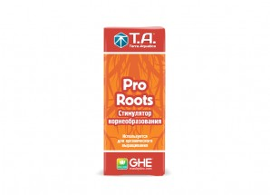 T.A. Pro Roots 30 мл