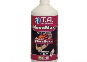 NovaMax Bloom T.A. 1L
