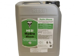 HESI Hydro Bloom 5 L